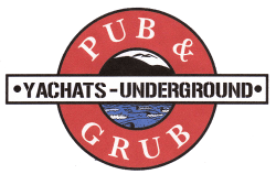 Yachats Underground