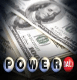 During business hours Powerball is available Onsite
